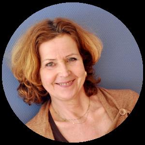 Simona Wagner-Hoofien